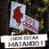 EN COLOMBIA NOS ESTAN MATANDO - S.O.S COLOMBIA image