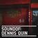 SoundOf: Dennis Quin image