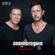 Markus Schulz & Cosmic Gate - Global DJ Broadcast (2018-03-15) image