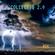 Collectiq 2.0 #26: Mind Power image