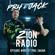 PBH & Jack - Zion Radio 006 FT Special Guest Phil Sagar [Armada Music] image