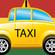 Dj Tru - reggae taxi mix 1 image