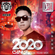 DJ Bear 2020 CNY MIX image