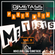 #PartyWithMetasis Vol. 9 (R&B, Hip Hop, Afroswing, Grime, Dancehall) | Twitter @DJMETASIS image