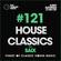 House Classics with SAIX 121 image