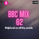 @DJSHRAII - Best of Old Skool (BBC Mix 62) | DJ SHRAII image