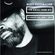 Rusty Redenbacher - 4TM Promo #17 (6/1/20) image