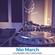 NIO MARCH - Live Streaming @ Grey Studios Athens_2018-4-25 image