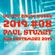 Do You Know House 2019 #08 - Paul Stuart 3rd September 2019 image