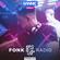 Dannic presents Fonk Radio 248 image