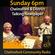 Chelmsford Talking Newspaper - #Chelmsford - CTN - 25/01/15 - Chelmsford Community Radio image