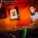Funky & Disco Mix by DJ Nari - 21/11/19 image