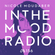 In The MOOD - Episode 156 - LIVE from D-EDGE Festival, Brazil image