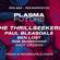 Rob McGeechan: Plasma Future Sampler image