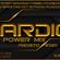 CARDIO POWER MIX AGOSTO 2020 DEMO-DJSAULIVAN image