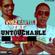 Zj Chrome Presents Vybz Kartel The Untouchable image