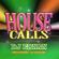 DJ ERNAN Featuring DJ STYLUS - HOUSECALLS (2018 REMASTER) image