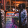 Nzinga Soundz: Bunny Wailer & U Roy Tribute w/ Lloyd Bradley - 18th March 2021 image