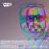 """Episode 011 (feat. Amox) - """"We Are Raveland"""" Radio image"""