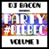 Party #PIEBEC 1 image
