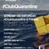 Gabriel & Dresden - Club Quarantine 100 - Karin Bash image