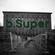 b.Super - A Tribute to Berghain - Techno Titan Mix #6 image