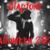 claptone halloween mix 2020 image