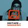 [super45.fm] MIXTAPE #13 2021-10-08 image