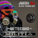 Black-series podcast Jukba dj & moreno_flamas NTCM m.s Nation TECNNO militia 020 factory sound image