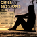 Chill sessions (Volume 1) image