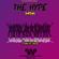 THE HYPE MIX (features Shakira, Sean Paul, Missy Elliot, Major Lazer , Vybz Kartel e.t.c) image