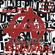 Hard NeoPunk August 2015 (Remix) image