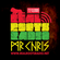 Real Roots Radio Live Show 17/12/2020 image