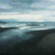 "Landgraff - Julho ""Neither High Nor Low"" Mix image"