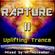 Rapture II image