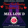 Mel Low D - Oh So Sexy - Valentines Day House Tech Sunday - 14/2/21 image