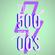 Qmusic - Top500 van de Zeroes Megamix 30/10/2020 image