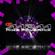 High Energy Mix 80s - dj Mike PowerMix (Mixdown Sessions ) image