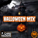 Halloween Mix (Mixed by DJ Chris Watkins) image