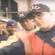Dope 90s Hip Hop 6 image
