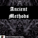 Ancient Methods #1 image
