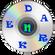 DrakeN -Music Vibrations vol 3 [Retro edition] [fb.com/darkenofficial] image