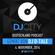 DJ D-Tale - DJcity DE Podcast - 04/11/14 image