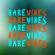 DELO - * BARE / VIBES * - Pilot | #Afrobeat #Soca #Hiphop #Dancehall image