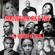 R & B Throwback Mix - Dj Wicked Walt image
