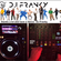 DJ Franky In The House DJ session - We All Dance image