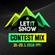 Eifel - Let It Snow 2018 Contest mix image