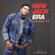 New Jack Era | Volume 17 image