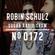 Robin Schulz | Sugar Radio 172 image
