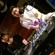 MIC Check #11 - Professor P & DJ Akilles image
